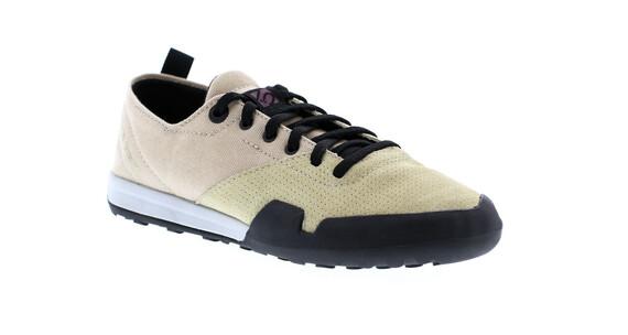 Five Ten W's Urban Approach Shoes Stone Khaki